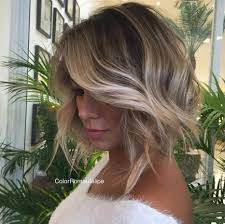 over 60 which shoo best for highlighted hair 60 balayage hair color ideas with blonde brown caramel and red