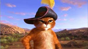 puss boots gif 21 gif images download