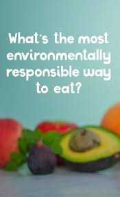 a sustainable diet that u0027s good for you and the earth too mable