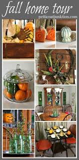 Decorating Your Home For Fall How To Decorate Your Home For Fall Home Colors And The O U0027jays