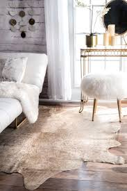best 25 animal rug ideas on pinterest pom pom animals pom pom