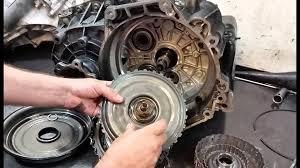 audi clutch problems vw 02e dsg clutch damage