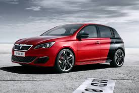 peugeot sport car 308 gti by peugeot sport the ultimate hatch peugeot 308
