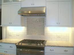 kitchen ceramic tile ideas decorative wall tiles kitchen metallic tiles kitchen wall tiles for
