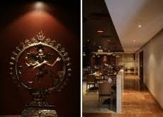 Indian Restaurant Interior Design by Q U0026a Indian Restaurant Designers In London U0026 Cheltenham