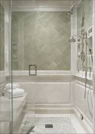 mediterranean bathroom ideas aco drains uk pictures and illustration mediterranean bathroom