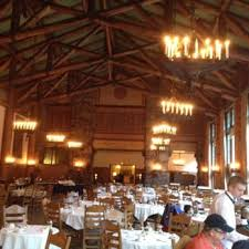 Minute Park Restaurant The Ahwahnee Hotel Closed 247 Photos 287 Reviews Hotels