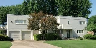 Art Deco House Designs Art Deco Home