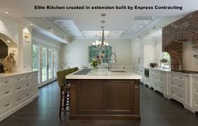 Kitchen Showroom Design Home Remodeling Kitchen Design Showroom For Island Nyc