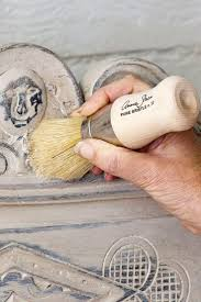 36 best annie sloan products images on pinterest chalk paint