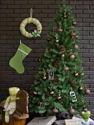 christmas christmas tree decorating ideas for 2016christmas with