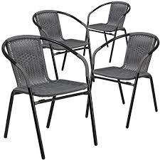 Restaurant Patio Chairs Restaurant Patio Furniture