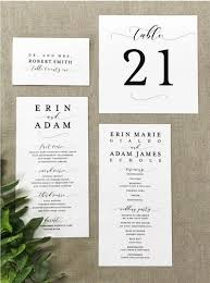 wedding invitation stationery wedding invitations custom letterpress and other stationery