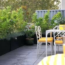 balcony garden design ideas ideas to achieve a beautiful small
