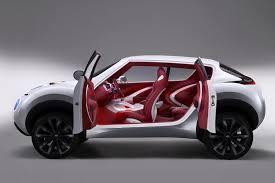 2013 nissan juke interior nissan juke 2594371
