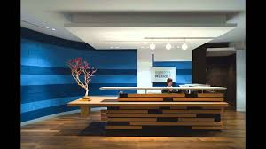 Designer Reception Desks Reception Office Design Ideas