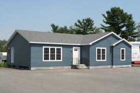 what is a modular home modular sun dance foundation