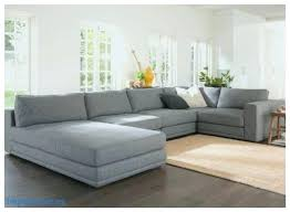 deep seated sofa fresh deep seated sofa sectional pattern gallery image and regarding