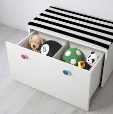 Home Storage Options by Ikea Toy Storage Popsugar Home