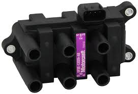 amazon com motorcraft dg532 ignition coil automotive