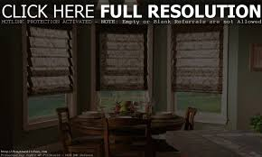 Kitchen Window Blinds And Shades Gorgeous 40 Bathroom Window Blinds And Shades Design Ideas Of