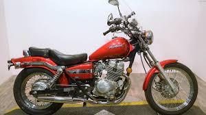 honda rebel 250 motorcycles for sale motorcycles on autotrader
