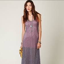 53 off free people dresses u0026 skirts free people beach sundial