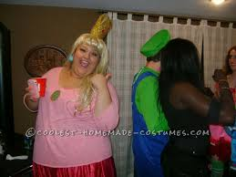 Cute Halloween Costumes Size 66 Size Halloween Costumes Images