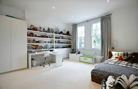 bedroom awesome toddler boys room ideas toddler boy room ideas