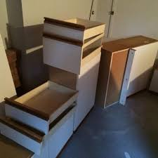 used kitchen cabinets find more free used kitchen cabinets for sale at up to 90