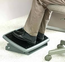 office desk footstool for office desk small footrest under foot