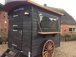 outdoor küche schäferwagen manufaktur ein stück nostalgie im neuen gewand