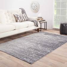 Area Rugs For Less Grey Plaid Rugs Area Rugs For Less Overstock