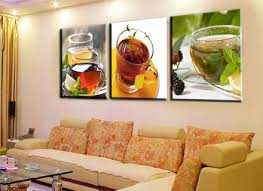 Coffee Wall Decor For Kitchen Modern Kitchen Wall Decor Wall Art Design Blog Stodiefor