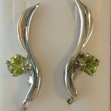 ear pins jewelry by ginny ear pins online store powered by storenvy