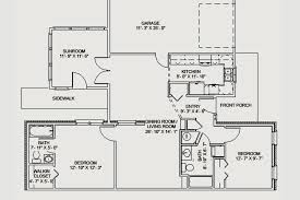 Retirement Floor Plans Homewood At Martinsburg Homewood Retirement Centers Md Pa Va