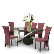 John Lewis Kitchen Furniture Chair Astounding Dining Room Tables Valuable Information To Get