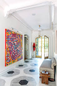 Home Interiors Online Spectacular Home On The Outskirts Of New York Pufik Beautiful
