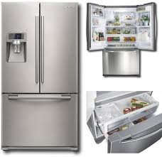 cabinet depth refrigerator lowes french door fridge counter depth with french door fridge lowes