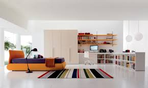 10 teen room ideas to perfect your own teen room homestylediary com