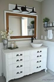Master Bathroom Cabinet Ideas Bathroom Cupboard Ideas 100 Images Bathroom Cabinets Sink