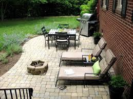 Budget Patio Ideas Cheap Patio Ideas Diy U2013 Outdoor Design