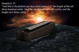 la chambre haute bible le grand secret site du livre pour eux v1 618