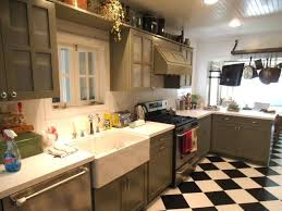 remodeling small kitchen ideas this old house kitchen remodel year old house kitchen remodel