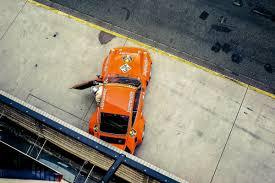 porsche jagermeister car 1974 jägermeister porsche 911 carrera rsr airows