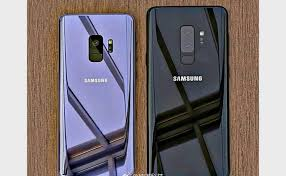 Price And Spec Confirmed For by S9 Release Date Price And Specs Samsung U0027s Iphone Rivalling Ai