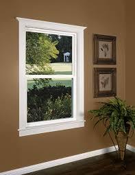 Interior Door Trim Kits 9 Best Quikcase Windows And Doors Trim Kits Images On Pinterest