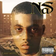 On A Night Like This Lyrics Dave Barnes Nas U2013 The Message Lyrics Genius Lyrics