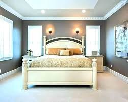 neutral paint colors for bedrooms most popular bedroom paint colors most popular interior paint