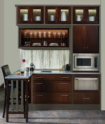 Counter Attack Under Cabinet Lights by Consumer Information Archives Walker Woodworking